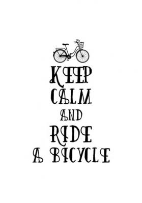 keep-calm-and-ride-a-bicycle