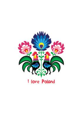 napis-i-love-poland