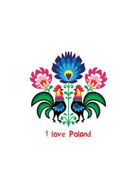napis-i-love-poland