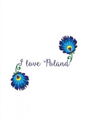 napis-i-love-poland-i-kwiatki