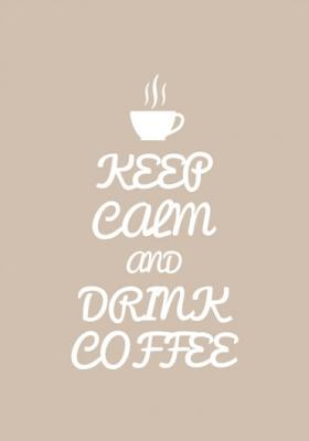 keep-calm-and-drink-coffee