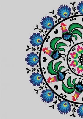 grafika-koguciki-i-kwiatki