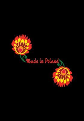 napis-made-in-poland