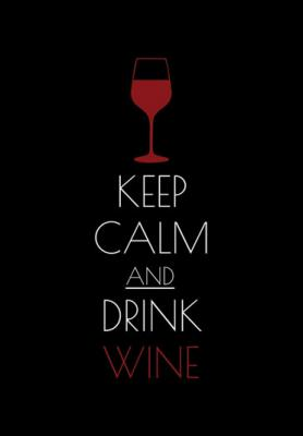 keep-calm-and-drink-wine