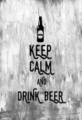 keep-calm-and-drink-beer-szary