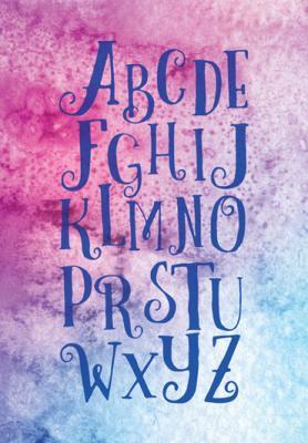 abecadlo-rozowo-niebieski