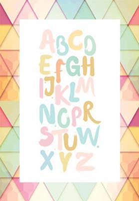 abecadlo-w-pastelowych-kolorach