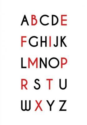 abecadlo-z-czerwonymi-elementami