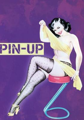 grafika-z-pin-up-girl