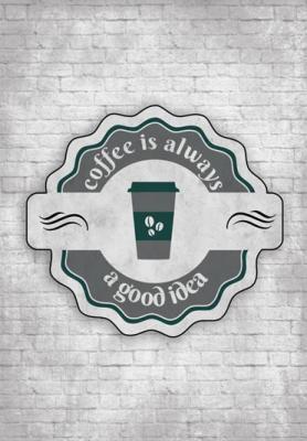 coffee-is-always-a-good-idea-na-cegle