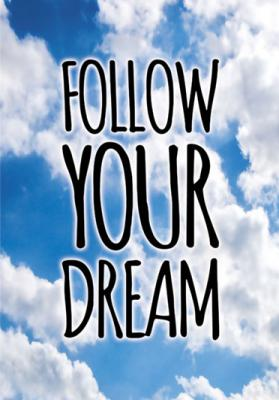 napis-follow-your-dream