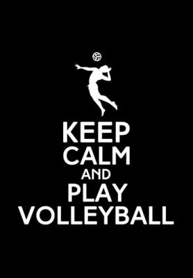 keep-calm-and-play-volleyball