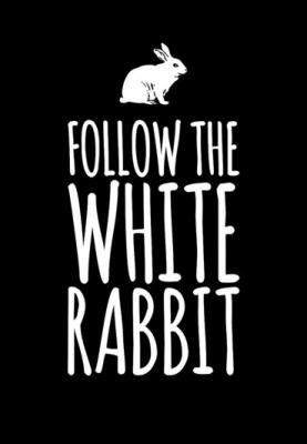 napis-follow-the-white-rabbit