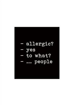 allergic-yes-to-what-people
