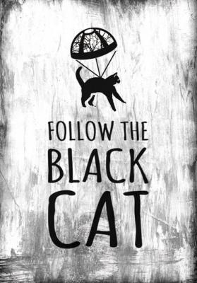 napis-follow-the-black-cat