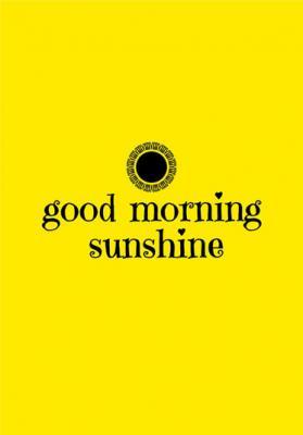 good-morning-sunshine-zolty