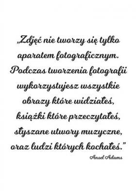 cytat-ansel-adams