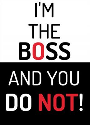 napis-i-m-the-boss