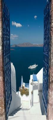 taras-z-greckim-krajobrazem