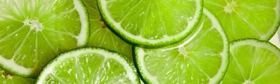 zielone-limonki-do-kuchni