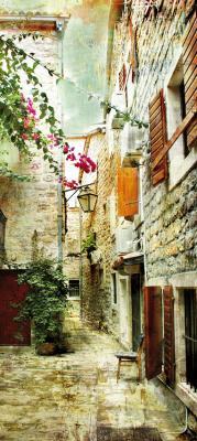 romantyczna-kamienna-uliczka
