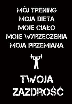 napis-moj-trening-moja-dieta