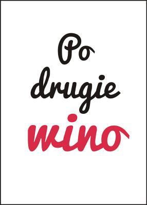 po-drugie-wino