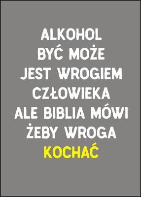 alkohol-byc-moze-jest-wrogiem-czlowieka-ale