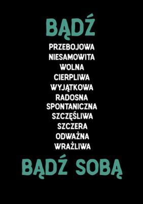 badz-przebojowa-niesamowita-wolna