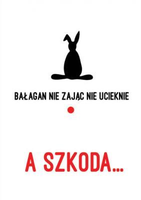 balagan-nie-zajac-nie-uciekanie-a-szkoda