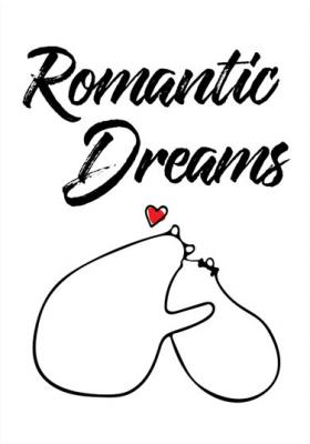 napis-romantic-dreams