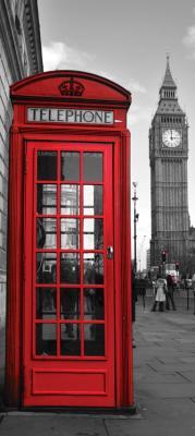 czerwona-budka-telefoniczna-i-big-ben