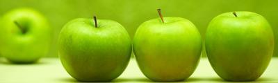 soczyste-zielone-jabluszka