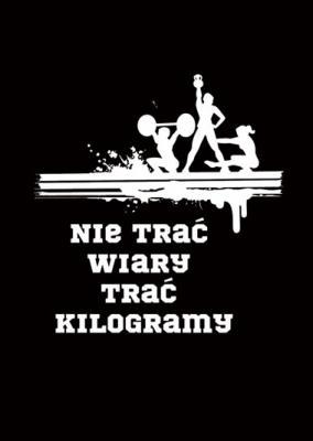 nie-trac-wiary-trac-kilogramy