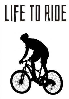 napis-life-to-ride