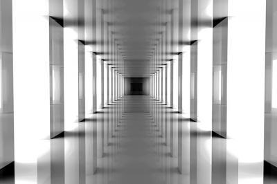 powiekszajacy-bialy-tunel