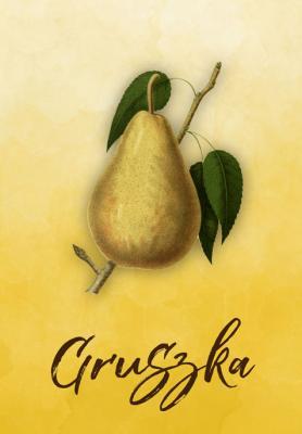 owoc-gruszka