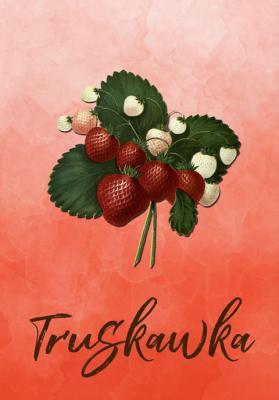 owoc-truskawka