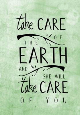 napis-take-care-of-the-earth
