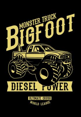 monster-truck-bigfoot
