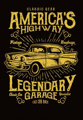 classic-gear-america-s-highway