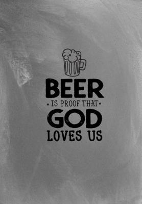 napis-beer-is-proof-that-god-loves-us