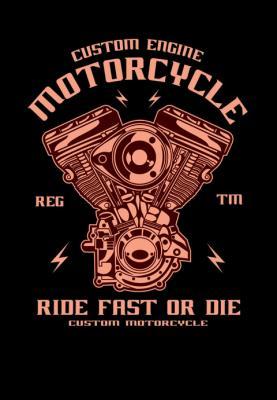 custom-engine-motorcycle