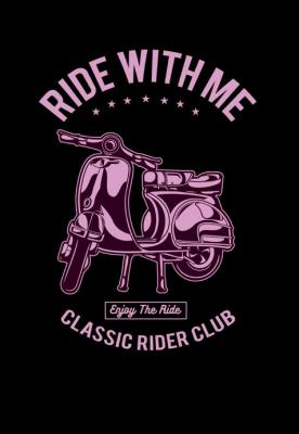 ride-with-me