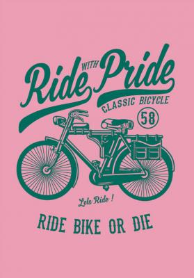 ride-with-pride-ride-bike-or-die