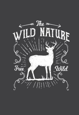 wild-nature