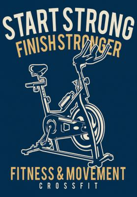 start-strong-finish-stronger-fitness-movement