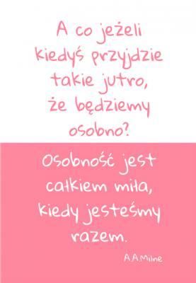 cytat-z-kubusia-puchatka-bialo-rozowy