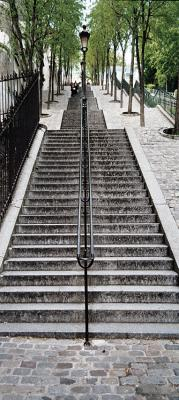 kamienne-schody-i-latarnia