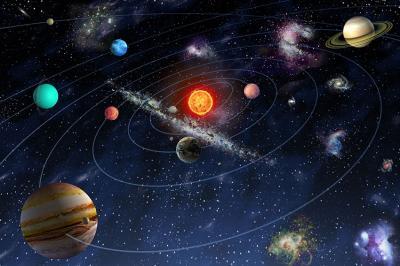 galaktyka-i-planety